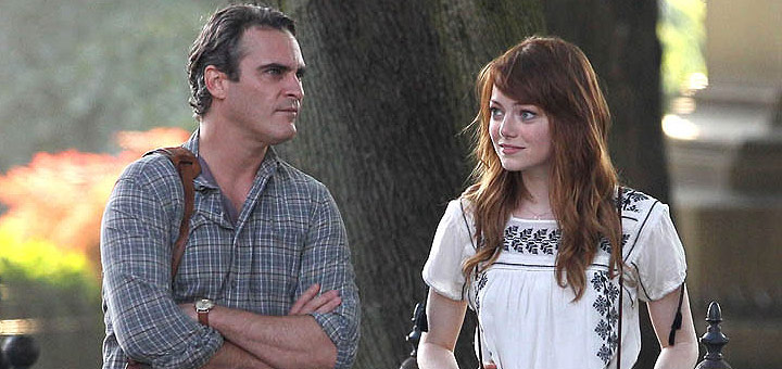 irrational-man-movie-set