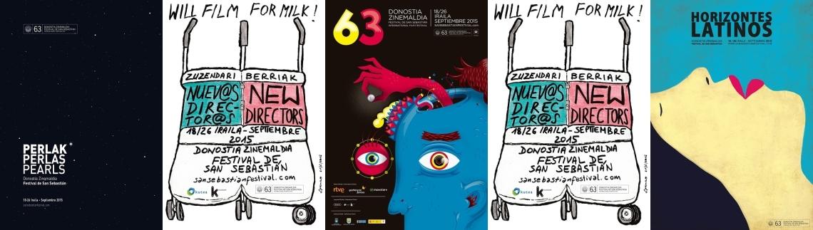 63_Festival_de_San_Sebastián__Poster_7699-LMA