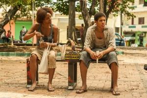 El_rey_de_La_Habana__Foto_película_7812