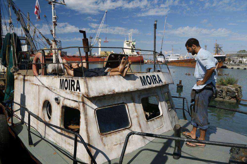 Moira_Foto_película_8758