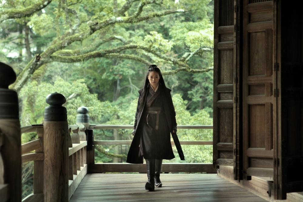 Nie_yinniang_-_The_Assassin_Foto_película_9456