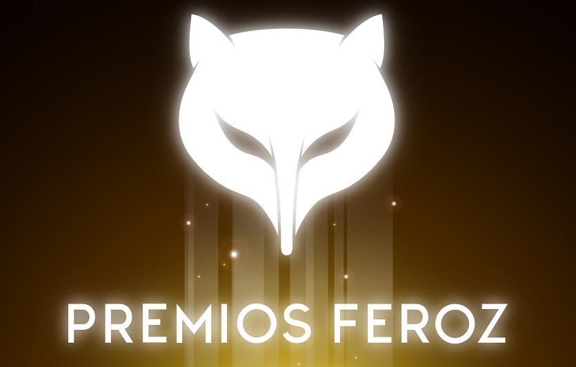 FEROZ-2015_