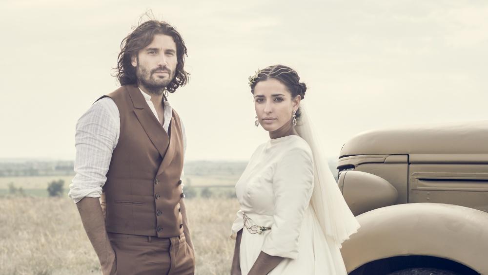 La_Novia_-_The_Bride_Foto_película_7755