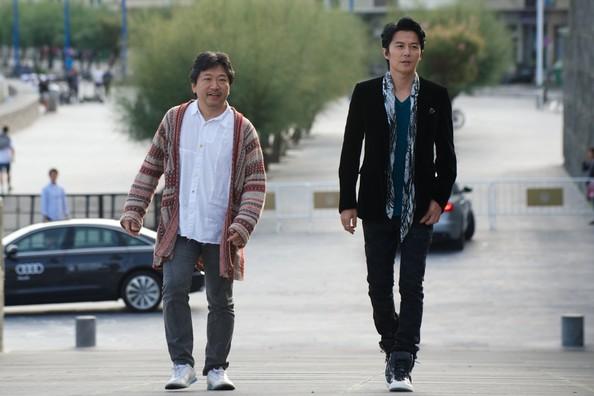 Hirokazu+Koreeda+61st+San+Sebastian+Film+Festival+Ay3XU7HbykJl